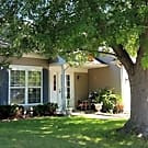 Adorable Woodstock Townhouse!! - Woodstock, IL 60098