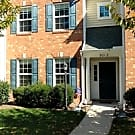 Wonderful Home Close to Everything - Henrico, VA 23294