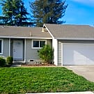 Upgraded Coffey Park area home! - Santa Rosa, CA 95403