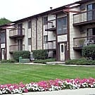 Kaynorth Community Apartments - Lansing, MI 48911