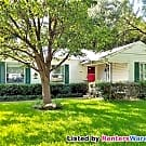 Cute recently updated home near Lochwood - Dallas, TX 75218