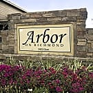 Arbor on Richmond - Houston, TX 77063