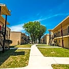 Evergreen Apartments - Houston, TX 77087