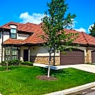 Villa Milano Apartments and Villas - Overland Park, KS 66224