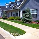 Silver Lake Hills - Fenton, Michigan 48430