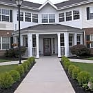 Phoenix Manor - Fort Wayne, Indiana 46803