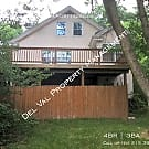 3 Bedroom Single Family Home On Large Lot - Pottstown, PA 19464