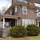 143 Bishop Street - Watertown, NY 13601