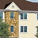 Boulevard Apartments - Avenel, New Jersey 7001