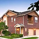Wyndham Villas by Broadmoor - Omaha, NE 68114