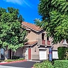 Arbor Lane Apartment Homes - Placentia, CA 92870
