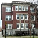 4500 North Sheridan Road Apartments - Chicago, Illinois 60640