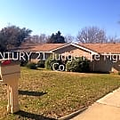 Lovely 4/3 Situated in Well Established Denton Nei - Denton, TX 76207
