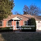 Doll of a House in Antioch! - Antioch, TN 37013