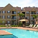 Village at Southern Oaks - Pensacola, Florida 32526