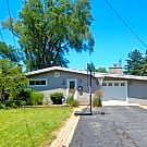 212 Grant Street, Downers Grove, IL 60515 - Downers Grove, IL 60515