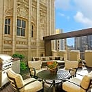 Kirby Residences on Main - Dallas, TX 75201