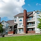 Waterford Downs Apartments - Saint Louis, MO 63146