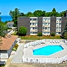 Westview Apartments - Saint Joseph, MI 49085