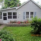 Beautiful 2 Bdrm - Leavenworth, KS 66048