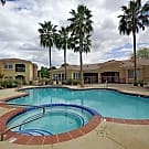 The Groves - Mesa, AZ 85212