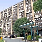 Parkview Towers - Hartford, CT 06105