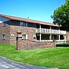 Village Park Apartments - Green Bay, WI 54304