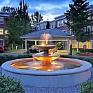 Villaggio On Yarrow Bay - Kirkland, WA 98033