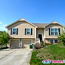 Great 3 bedroom home in Raymore! - Raymore, MO 64083