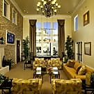 The Alexander At South Virginia - Reno, Nevada 89511