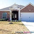 Gorgeous New Home for Rent! - Manor, TX 78653