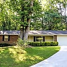 4651 Elm Ridge Court - Stone Mountain, GA 30083