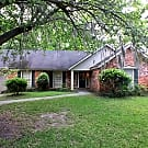 Three Bedroom Home in Windsor Forest - Savannah, GA 31419