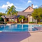 The Preserve - Tampa, FL 33637
