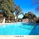 708SqFt 1/1 In South Of Ben White - Austin, TX 78745