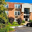 Hillside Terrace - North Providence, RI 02911