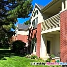 Well Cared Home and Beautiful Grounds - West Jordan, UT 84123