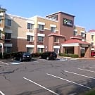 Furnished Studio - Washington, D.C. - Tysons Corner - Vienna, VA 22182