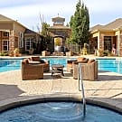 Courtney Downs Apartment Homes - Englewood, CO 80112