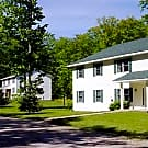 Foxfield Apartments - Alanson, Michigan 49706