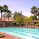 The Oaks Apartments - Santa Clarita, California 91387