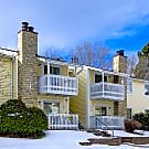 Updated 2 Bed 2 Bath Condo in Denver - Must See!! - Denver, CO 80230