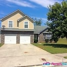 Great Condition! Spacious 3 Bedroom in College... - College Park, GA 30349