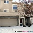 HOT Townhome HOT Location!!  in Woodbury!! - Woodbury, MN 55125