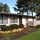 Ketwood Apartments - Kettering, OH 45420