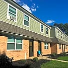 Chester Manor Apartments - Chester, SC 29706