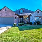 BEAUTIFUL 4 BEDROOM IN THE VILLAGES OF SILVER C... - Owasso, OK 74055