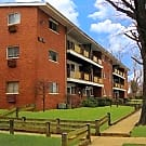 Rochelle Hall Apartments - District Heights, MD 20747