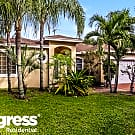 4517 NW 6th Ct - Delray Beach, FL 33445
