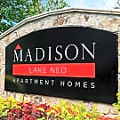 Madison Lake Ned - Winter Haven, FL 33884